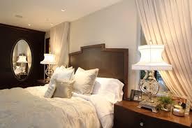la jolla luxury master bedroom robeson design robeson design