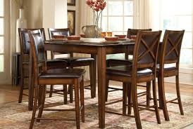 Height Of Kitchen Table by Dining Room Kitchen Table Height Awesome Tall Dining Room Table