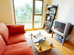 stunning living room design ideas for small spaces ideas for