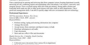 Tax Accountant Sample Resume by Senior Accountant Resume Sample Accountant Resume Sample Resume