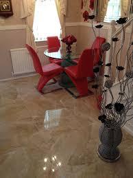 interior design nice interior home decor ideas interior design
