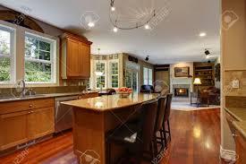Interior Design Ideas For Open Floor Plan by Floor Plan Ideas Home Planning Ideas 2017