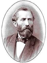 Heinrich Anton de Bary