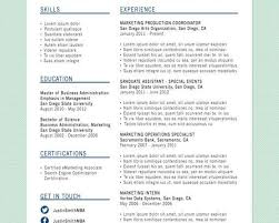 Breakupus Terrific Resumesamplesfreedownloadpdf Easy Resume         Breakupus Extraordinary Resume Ideas On Pinterest Resume Resume Templates And With Agreeable Resume Writing Tips From