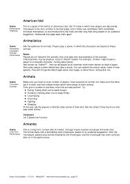 Sample Resume For Customer Service Representative Telecommunications by Improv Encylopeida Must Read
