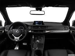lexus ct200h torque 2017 lexus ct 200h 4dr hatchback research groovecar