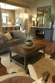 Small Living Room Decorating Ideas Pictures Best 25 Elegant Living Room Ideas On Pinterest Master Bedrooms