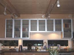 Hickory Kitchen Cabinet Doors Kitchen In Restaurant Tags Superb Kitchen Decor Ideas Inspiring