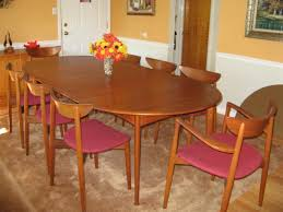 best dining room tables leather sofa table set for sale kitchen