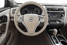 nissan altima 2013 qatar price nissan altima 2013 price best auto cars blog auto