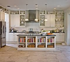 redecor your livingroom decoration with fabulous awesome kitchen