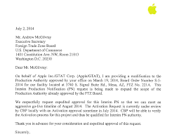 Apple Retail Resume Ios Developer Cover Letter Sample Image Collections Cover Letter
