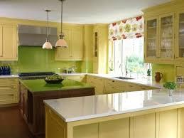 turquoise kitchen decor peeinn com kitchen design