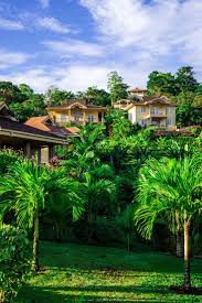 282 best hoteles spa u0026 resorts hotels spa u0026 resorts images on