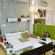home design hbz pinterst beach decor 03 homes ideas interior for