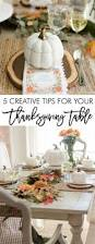 thanksgiving centerpieces 236 best fall decorating ideas images on pinterest fall