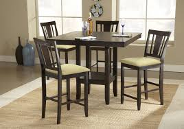 Counter Height Dining Room Tables by Dining Room Table Height Home Design