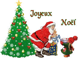 Joyeux Noël... Images?q=tbn:ANd9GcSnyPieBGje6W3_rsOC2w3O2Uhr79a1NttbdVd0UcNVU7eAWFz_xg
