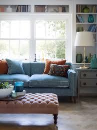 how to make a house a home interiors trends a w 15 u2013 angelinascasa