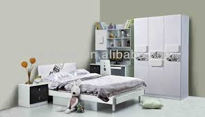 Unique Kids Bedroom Furniture Space Saving Design Unique Kids Bedroom Furniture Buy Unique