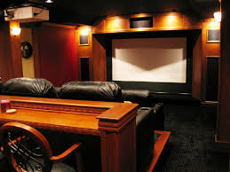 movie theater home home theater design ideas interior modern home movie theater