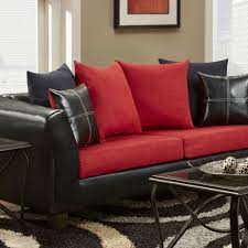Intex Inflatable Pull Out Sofa by Intex Queen Inflatable Pull Out Sofa Bed Walmart Inside Excellent