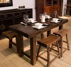 beautiful unique dining room table pictures rugoingmyway us