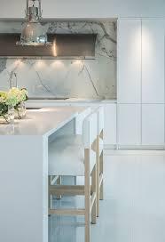 2733 best interiors kitchens images on pinterest kitchen ideas