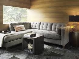 mix and match grey couch living room furnishing ideas furniture