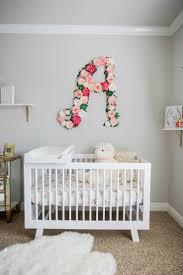 Baby Home Decor Best 25 Baby Room Decor Ideas On Pinterest Baby Room Baby