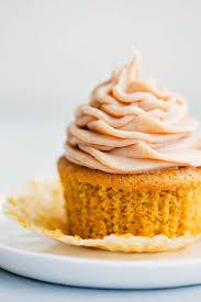 best 25 pumpkin cupcakes ideas on pinterest pumpkin pie