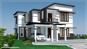 Interior Design Your Own Home 7 Design Your Own Home Exterior Electrohome Info