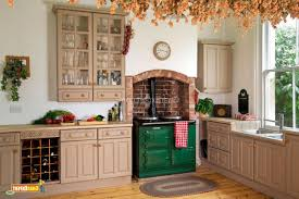 French Country Kitchen Cabinets Photos White French Country Kitchens Interesting French Country Kitchen