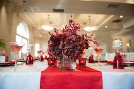 Ideas For Dining Room Table Decor 100 dining room table christmas decoration ideas 100 ikea