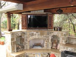 home theater installer home theater installation tv mounting video security installations