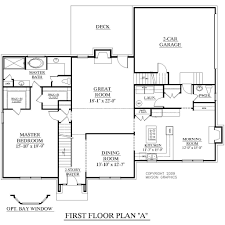 Apartments Over Garages Floor Plan 100 Garage Floor Plans With Apartments 1000 Ideas About