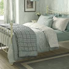 print with a past josette laura ashley bedrooms and cotton