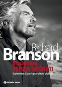 copertina libro Branson
