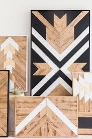Wood Decor by 147 Best Products I Love Images On Pinterest
