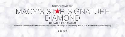 when can eastern standard time target customers can start shopping black friday macy u0027s shop fashion clothing u0026 accessories official site