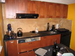 granite countertop how to paint formica cabinets designer