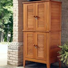 Kitchen Cabinet Wood Types Top 10 Types Of Outdoor Deck Storage Boxes