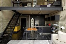 100 garage apartment interior designs good garage wall garage apartment interior designs interior decoration contemporary loft garage apartment family s