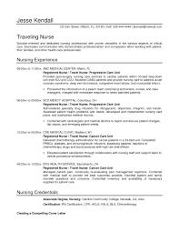 sample resume templates sample resume for nursing resume template for nursing graduate sample resume for nursing resume template for nursing graduate throughout nursing resume templates