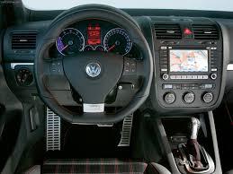 3dtuning of volkswagen golf 5 gti 3 door hatchback 2005 3dtuning