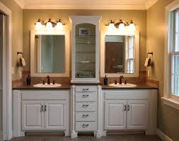 38 master bathroom remodel photos bathroom inspiring master