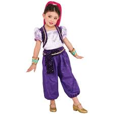 Kids Halloween Costumes Usa Kids U0027 Halloween Costumes Walmart Com