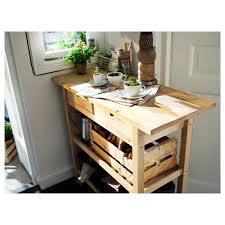 Handmade Kitchen Islands Kitchen Work Tables Wood Rigoro Us