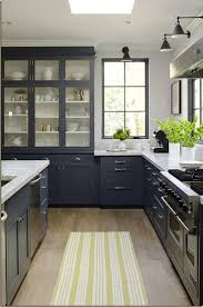 Gray Floors What Color Walls by Gray Cabinets What Color Walls Grey Metal Chrome Single Bowl Sink