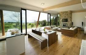 100 floor and decor cabinets flooring chevron floor and